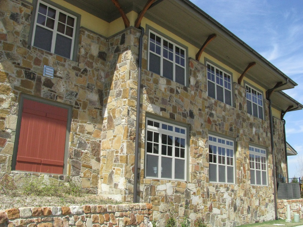 Window gallery dallas fort worth texas for Quality replacement windows